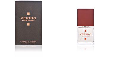 Verino VERINO POUR HOMME perfume
