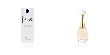 J'ADORE eau de parfum spray 30 ml Dior
