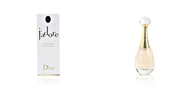 Dior J'ADORE edp vaporizador 30 ml