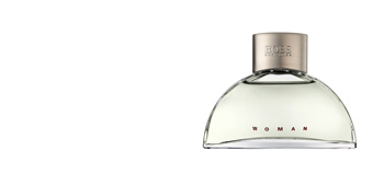 Hugo Boss BOSS WOMAN perfume