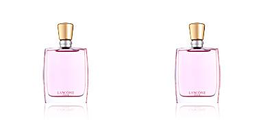 MIRACLE eau de parfum vaporisateur Lancôme