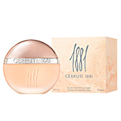 Cerruti 1881 FEMME edt spray 100 ml
