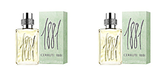 Cerruti 1881 edt spray 50 ml