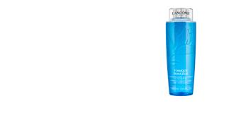 DOUCEUR TONIQUE lotion hydratante adoucissante Lancôme