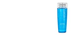 DOUCEUR tonique clarté TP 200 ml Lancôme