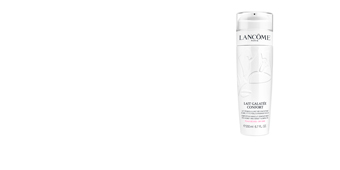 CONFORT lait galatee PS 200 ml Lancôme