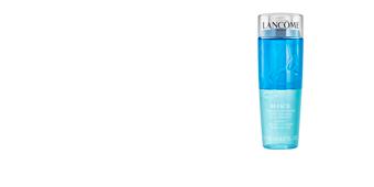 Lancôme BI-FACIL démaquillant yeux sensibles 125 ml