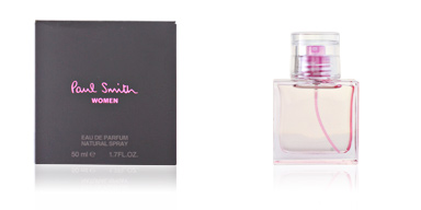 Paul Smith PAUL SMITH WOMEN perfume