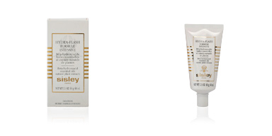 PHYTO JOUR&NUIT hydra-flash formule intensive tube Sisley