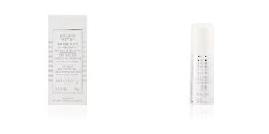 Sisley PHYTO SPECIFIC emulsion phyto-aromatique yeux & levres 15 ml