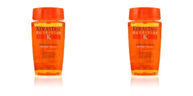 Kérastase NUTRITIVE OLEO-RELAX bain 250 ml