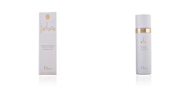 Deodorante J'ADORE déodorant parfumé vaporisateur Dior