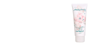 Body moisturiser ANAÏS ANAÏS perfumed body lotion Cacharel