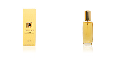 Clinique AROMATICS ELIXIR edt vaporizador 45 ml