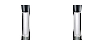 Armani ARMANIMANIA eau de toilette spray 100 ml