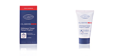 Anti aging cream & anti wrinkle treatment MEN défatigant visage Clarins