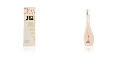 Jennifer Lopez GLOW edt vaporizador 50 ml