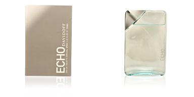 Davidoff ECHO edt vaporizador 100 ml