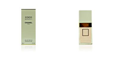 COCO MADEMOISELLE edp spray 35 ml