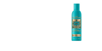 Desodorante 4714 deodorant spray 4711