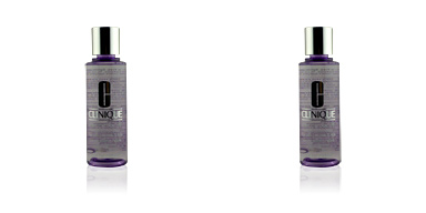 Make-up Entferner TAKE THE DAY OFF make up remover Clinique
