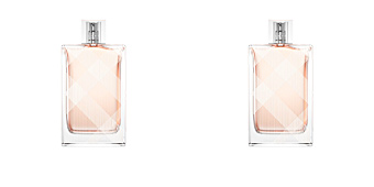 BRIT FOR HER eau de toilette vaporizador Burberry