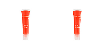 Lancôme JUICY TUBES #015-cerise 15 ml