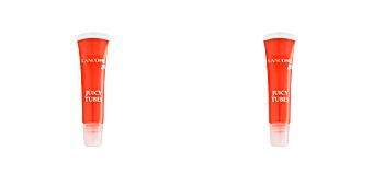 JUICY TUBES #015-cerise Lancôme