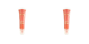 Lancôme JUICY TUBES #033-pamplemousse 15 ml