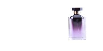 Stella Mccartney STELLA parfum