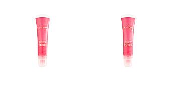 Lancôme JUICY TUBES #019-lychee 15 ml