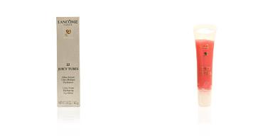 JUICY TUBES #022-melon Lancôme