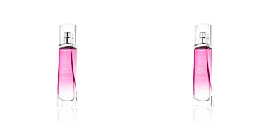Givenchy VERY IRRÉSISTIBLE eau de toilette spray 30 ml