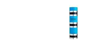 RIVE GAUCHE eau de toilette spray 50 ml Yves Saint Laurent