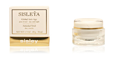 Sisley PHYTO GLOBAL sisleÿa anti-age 50 ml