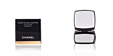 Chanel MIROIR double facettes 1 pz