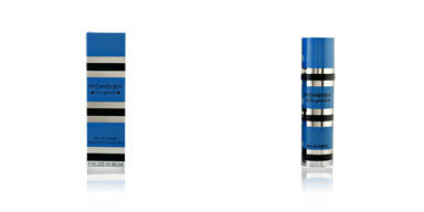 Yves Saint Laurent RIVE GAUCHE edt zerstäuber 30 ml