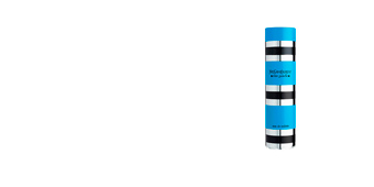 Yves Saint Laurent RIVE GAUCHE edt vaporizador 100 ml