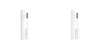 Lancôme CILS BOOSTER XL 5.5 ml