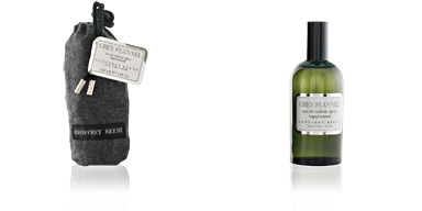 GREY FLANNEL eau de toilette spray Geoffrey Beene