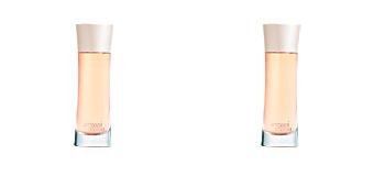 Armani ARMANIMANIA FEMME eau de parfum spray 75 ml