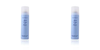 AGUA FRESCA DE ROSAS deodorant spray Adolfo Dominguez