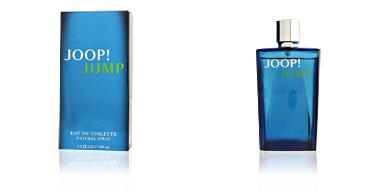 Joop JOOP JUMP perfume