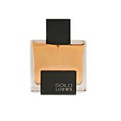 Loewe SOLO LOEWE eau de toilette vaporizzatore 50 ml