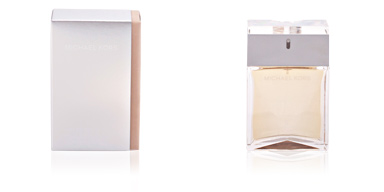 SIGNATURE eau de parfum spray Michael Kors