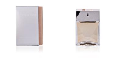Michael Kors SIGNATURE eau de parfum spray 50 ml