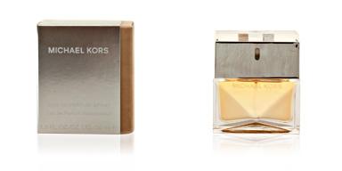 Michael Kors SIGNATURE eau de parfum vaporisateur 30 ml