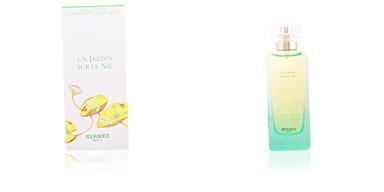 Hermès UN JARDIN SUR LE NIL parfüm