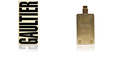 Jean Paul Gaultier GAULTIER 2 eau de parfum spray 120 ml
