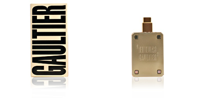 Jean Paul Gaultier GAULTIER 2 eau de parfum spray 40 ml